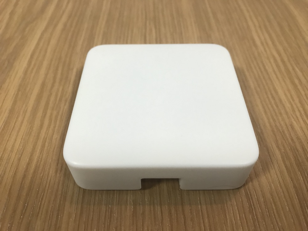 Switch Bot Hub Mini