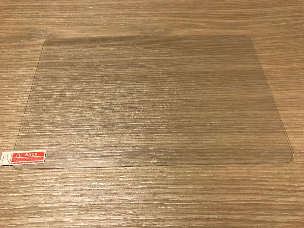 OAproda液晶保護フィルム